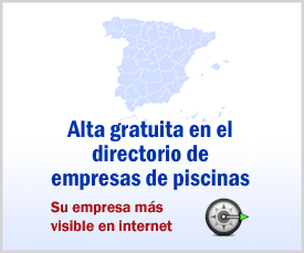 Directorio Empresas Piscinas