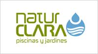 naturclara
