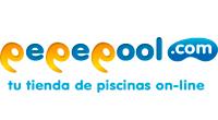 logo-tienda-pepepool