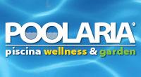 logo-tienda-piscinas-poolaria