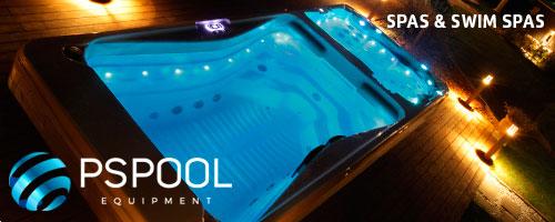 PS Pool Equipment