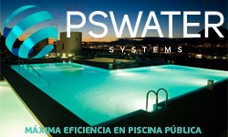 PS Water Systems