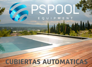 PS Pool Equipment