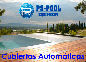 ps pool cubiertas