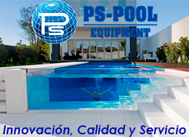 Sistema Integral Daisy Plus- PS Pool
