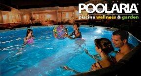 10 Consejos para comprar una piscina desmontable