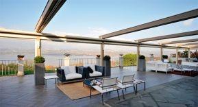 Abrisud presenta sus nuevos diseños para hoteles