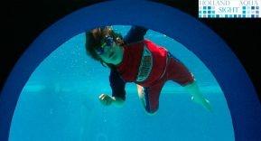 Acuerdo Holland Aqua Sight - Variopool