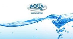 Aqua se va haciendo un hueco en el mercado español de la piscina