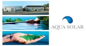 Aqua Solar AG continúa con su expasión internacional