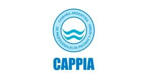 Congreso argentino de piletas
