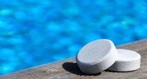 Consejos de como cuidar de nuestra piscina