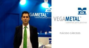 Entrevista con Plácido Cárceles, de Vegametal
