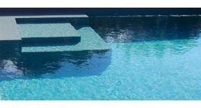 Estanqueidad en tu piscina con láminas armadas Alkorplan Renolit