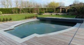Estudio de mercado sobre cubiertas de piscina, por Abrisud