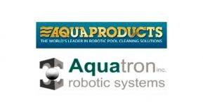 Fluidra entra con fuerza en Norteamérica adquiriendo Aqua Products