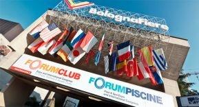 Forum Piscine