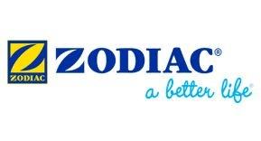 Garantía Zodiac