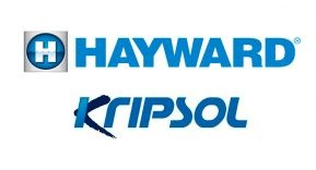 Hayward se hace con el Grupo Kripsol