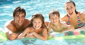 Importancia de la atención al cliente en el mundo de la piscina