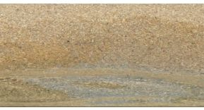 Innovador recubrimiento de arena