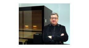 Jaume Freixanet, presidente de Freixanet Saunasport