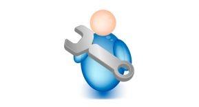 La importancia del Servicio Técnico
