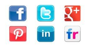 Las empresas de piscinas se lanzan a las redes sociales