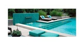 Lo más vendido en equipamiento de piscinas