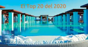Los mejores productos para piscinas del 2020