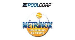 Metrinox se une al grupo SCP Pool