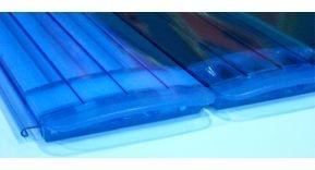 Nanotecnología aplicada a las cubiertas