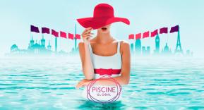 Nueva edición de Piscine Global Europe