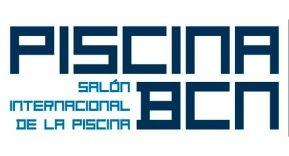 Piscina BCN, la cita más internacional