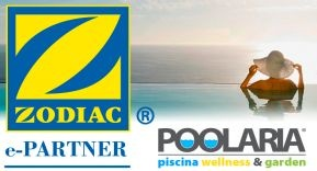 Poolaria se convierte en Zodiac Internet e-Partner