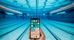 ¿Por qué comprar productos de piscinas en internet?