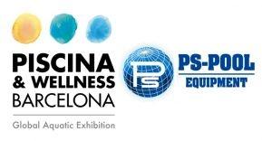 PS Pool Equipment en Piscina & Wellness Barcelona 2015