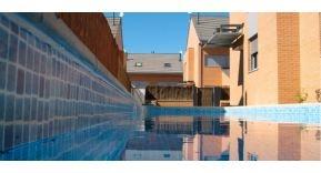 Recomendaciones de FACUA para los usuarios de piscinas