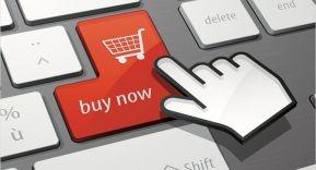 Guía para la compra online de productos para piscina