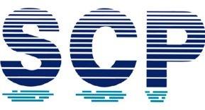 SCP, 10 años en España y nueva sede