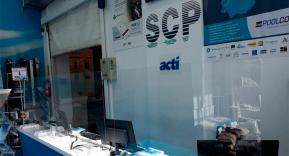 SCP España sigue apoyando a sus clientes