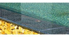 Servicio Técnico de Limpiafondos para piscinas