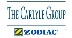 The Carlyle Group está valorando la venta de Zodiac Pool Solutions