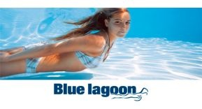 Van Erp International y su gama Blue Lagoon
