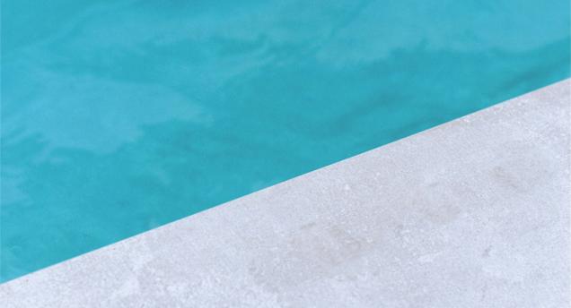La subida de las materias primas condiciona el sector de la piscina
