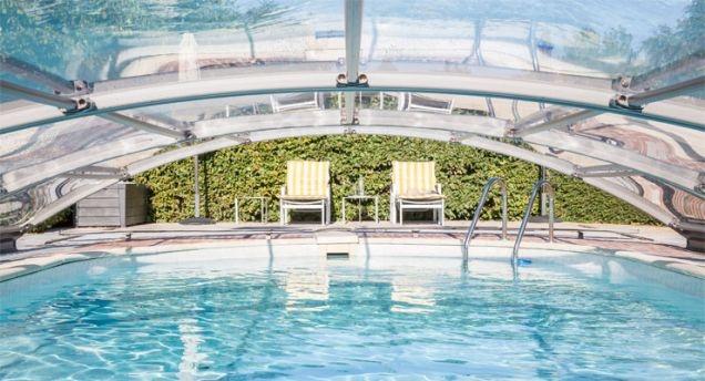 Piscinas piscina empresas de piscinas la web de las for Empresas de piscinas