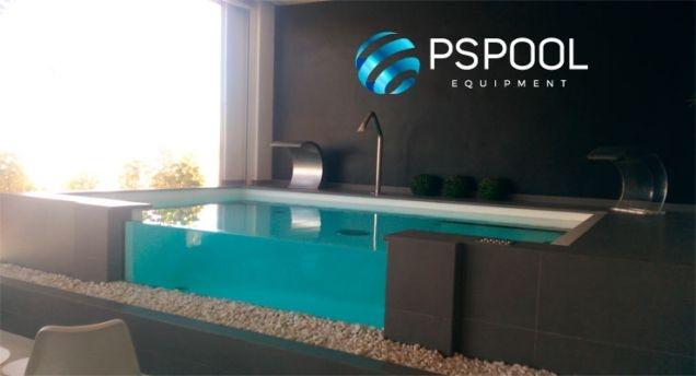 Seminarios profesionales PS Pool Equipment