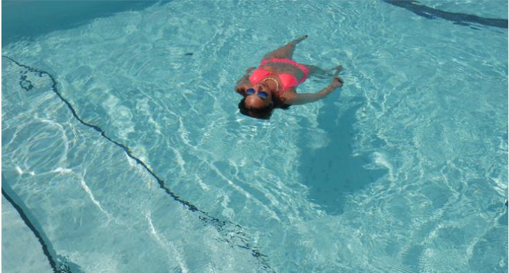 El 2020 y el 2021 vistos por los profesionales de la piscina