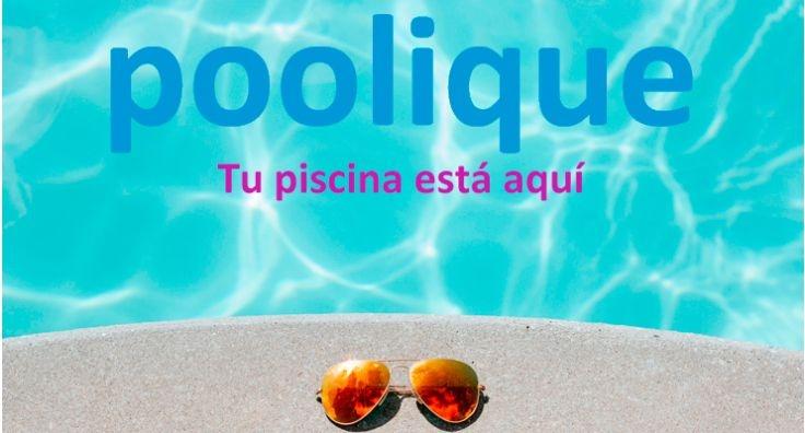 Poolique, las piscinas más feas y aburridas del mundo