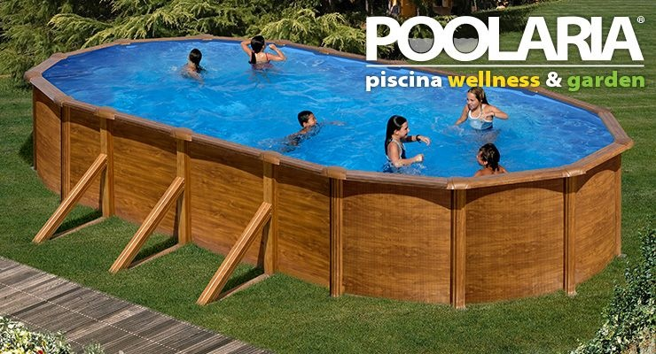 10 consejos para comprar una piscina desmontable la web for Piscinas online ofertas